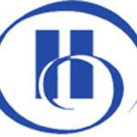 Logo Hulaki
