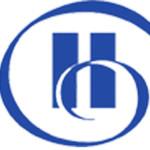cropped-Logo-Hulaki.jpg