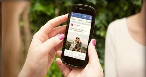 facebook-mobile-more-than-desktop