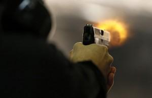 murder_by_gun-Goli_Prahar_Morang_433430108