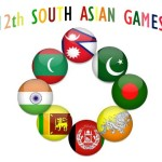 South-asian-games-150x150