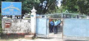 Chitwan-Police-Final