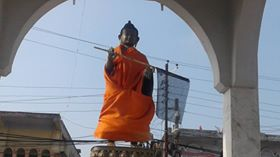 sambidhan-3