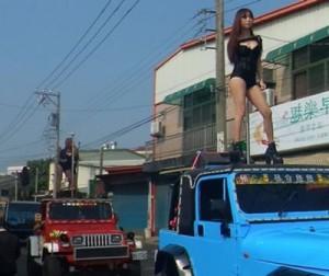 pole-dancers-1