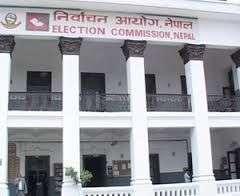 नयाँ मतदाताको परिचयपत्र मतदान केन्द्रबाटै वितरण गरिने