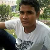 bidesh