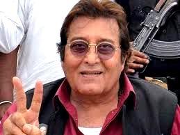 भारतीय अभिनेता बिनोद खन्नाको निधन