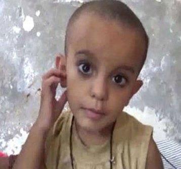 ४ वर्षको बच्चालाई याद छ आफ्नो पुर्वजन्मको कुरा, पुगे आफ्नो अघिल्लो जन्म घर